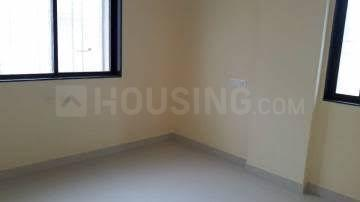Gallery Cover Image of 1550 Sq.ft 2 BHK Apartment for rent in Kharghar for 17000