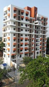 Gallery Cover Image of 1232 Sq.ft 3 BHK Apartment for buy in Ghasiara for 4000000