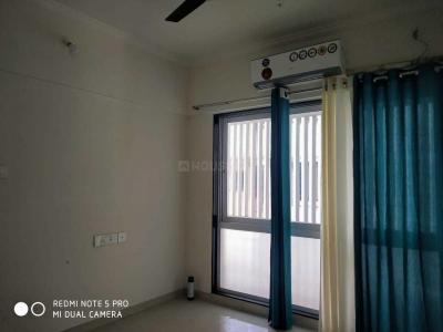 Gallery Cover Image of 910 Sq.ft 2 BHK Apartment for rent in Swaraj Bandra Saroj CHS, Bandra West for 70000