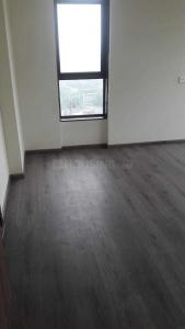 Bedroom Image of 1250 Sq.ft 3 BHK Apartment for buy in Wadhwa Atmosphere Phase 1, Mulund West for 25000000
