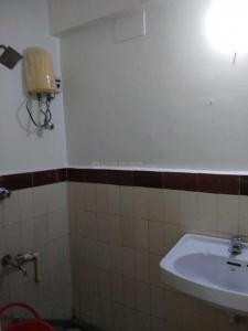 Bathroom Image of PG 4039963 Matunga East in Matunga East
