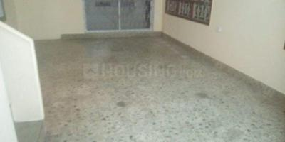 Gallery Cover Image of 1900 Sq.ft 3 BHK Independent House for rent in Rajajinagar for 28000