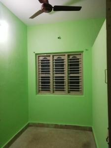 Gallery Cover Image of 380 Sq.ft 1 BHK Independent House for rent in Chikbanavara for 3800