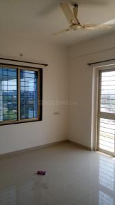 Gallery Cover Image of 900 Sq.ft 2 BHK Apartment for rent in Wakad for 18500