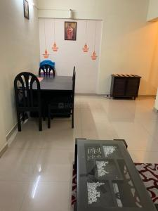Gallery Cover Image of 450 Sq.ft 1 BHK Apartment for rent in Powai for 30000