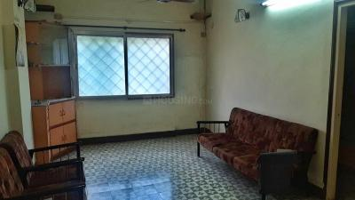 Gallery Cover Image of 500 Sq.ft 1 BHK Apartment for rent in Palasia for 9500