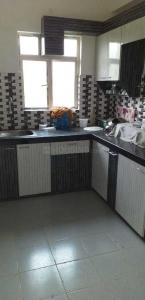 Gallery Cover Image of 890 Sq.ft 2 BHK Apartment for rent in Harinavi for 13000