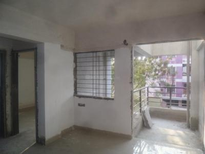 Gallery Cover Image of 830 Sq.ft 1 BHK Apartment for buy in Lohegaon for 3270000