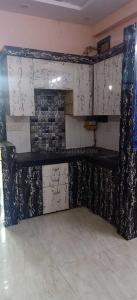 Gallery Cover Image of 650 Sq.ft 1 BHK Independent Floor for rent in MBN Shakti Khand 3, Shakti Khand for 9500