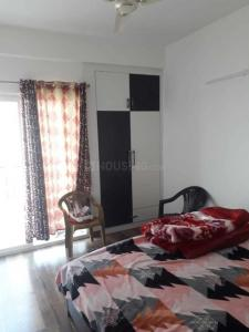 Gallery Cover Image of 1150 Sq.ft 2 BHK Apartment for rent in Noida Extension for 10000