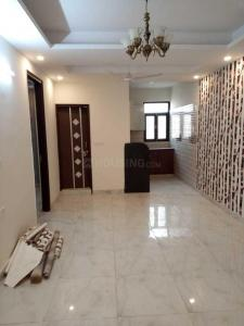 Gallery Cover Image of 850 Sq.ft 1 BHK Independent Floor for buy in Sector 6 for 3200000