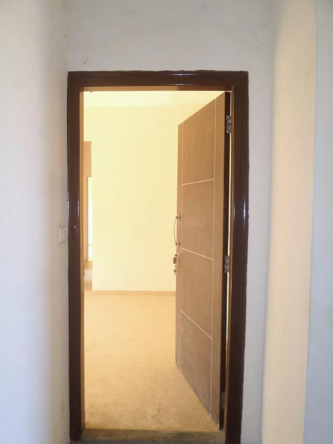 Main Entrance Image of 670 Sq.ft 1 BHK Apartment for buy in Neral for 2300000