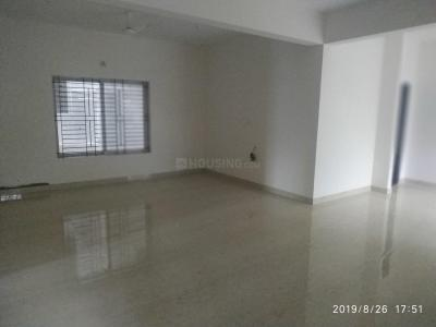Gallery Cover Image of 2000 Sq.ft 3 BHK Apartment for rent in J. P. Nagar for 40000