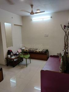 Gallery Cover Image of 678 Sq.ft 1 BHK Independent House for buy in Anushka Residency, Borivali West for 12500000