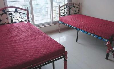 Bedroom Image of R J Realty in Sakinaka