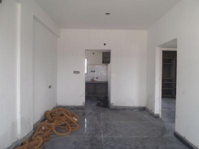 Gallery Cover Image of 800 Sq.ft 2 BHK Apartment for rent in J P Nagar 7th Phase for 16000