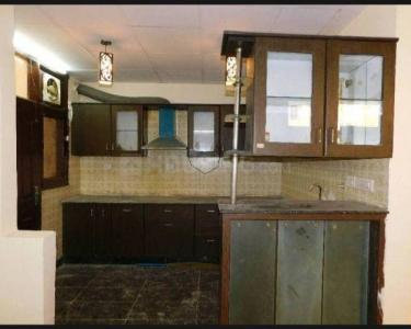 Gallery Cover Image of 1700 Sq.ft 3 BHK Apartment for buy in JKG Amba G Residency, Ahinsa Khand for 7200000