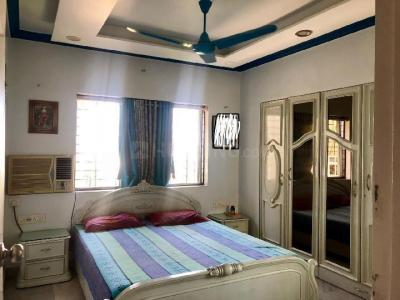 Gallery Cover Image of 2200 Sq.ft 4 BHK Apartment for buy in Thane West for 46900000