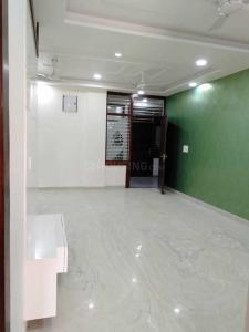 Gallery Cover Image of 1450 Sq.ft 3 BHK Independent Floor for buy in Kaushambi for 7000000
