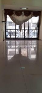 Gallery Cover Image of 1145 Sq.ft 2 BHK Apartment for rent in Airoli for 35500