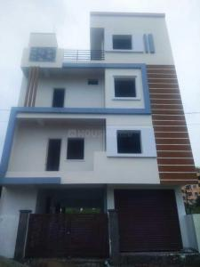 Gallery Cover Image of 5000 Sq.ft 5 BHK Independent House for buy in Manikonda for 21000000
