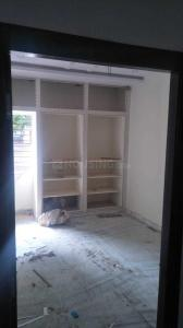 Gallery Cover Image of 1000 Sq.ft 2 BHK Independent House for rent in Alwal for 14000