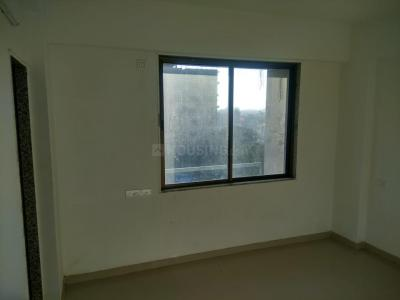 Gallery Cover Image of 1530 Sq.ft 3 BHK Apartment for rent in Nava Vadaj for 16500