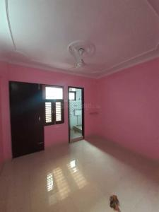 Gallery Cover Image of 620 Sq.ft 2 BHK Independent Floor for rent in Uttam Nagar for 11000
