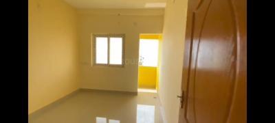 काँचीपुरम  में 3000000  खरीदें  के लिए 3000000 Sq.ft 2 BHK अपार्टमेंट के गैलरी कवर  की तस्वीर