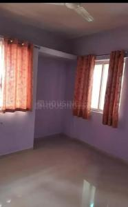 Gallery Cover Image of 675 Sq.ft 1 BHK Apartment for rent in Sancheti Belcastel, Mundhwa for 15000