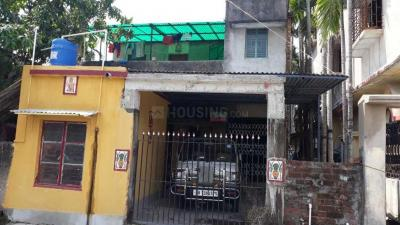 Gallery Cover Image of 700 Sq.ft 3 BHK Independent House for buy in North Dum Dum for 3500000