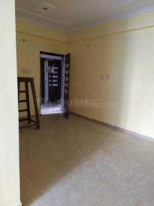 Gallery Cover Image of 850 Sq.ft 1 BHK Independent House for rent in Kankarbagh for 8500