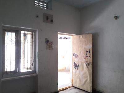 Gallery Cover Image of 350 Sq.ft 1 RK Apartment for rent in Borabanda for 4000