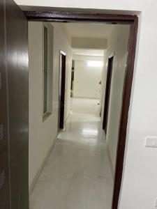 Gallery Cover Image of 1485 Sq.ft 3 BHK Apartment for buy in Sector 70 for 5500000