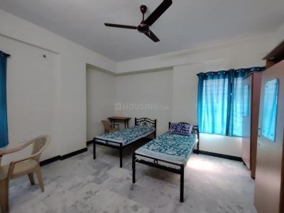 Bedroom Image of Hooliv Ananya in Alandi