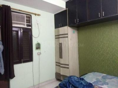 Gallery Cover Image of 760 Sq.ft 2 BHK Apartment for rent in Vaibhav Khand for 16000