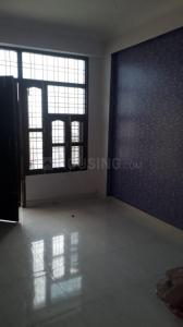 Gallery Cover Image of 700 Sq.ft 2 BHK Independent Floor for buy in Sector 3 for 3010000