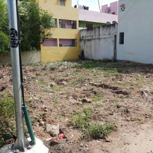 1200 Sq.ft Residential Plot for Sale in Perambur, Chennai