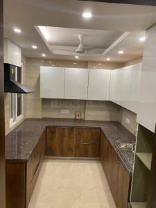 Gallery Cover Image of 2000 Sq.ft 3 BHK Independent Floor for rent in DLF Phase 2, DLF Phase 2 for 40000