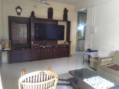 Gallery Cover Image of 1650 Sq.ft 3 BHK Apartment for buy in Parvati Darshan for 16500000