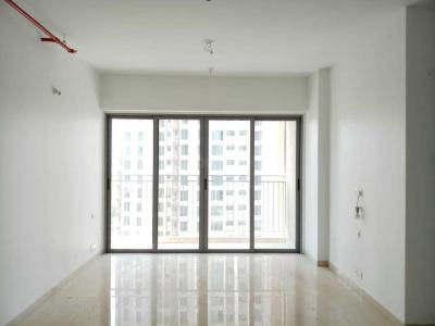 Gallery Cover Image of 1400 Sq.ft 3 BHK Apartment for rent in Thane West for 33000