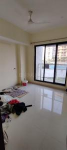 Gallery Cover Image of 1380 Sq.ft 2 BHK Apartment for buy in Belapur CBD for 18000000