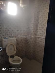 Bathroom Image of Call For Details in Patel Nagar