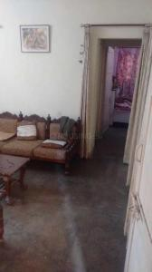 Living Room Image of PG 4314521 Pitampura in Pitampura