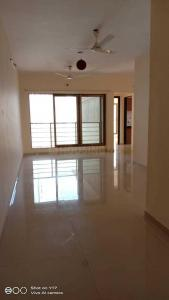 Gallery Cover Image of 1826 Sq.ft 3 BHK Apartment for rent in Sector 80 for 18400