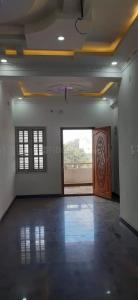 Gallery Cover Image of 1200 Sq.ft 3 BHK Independent House for buy in Battarahalli for 7500000