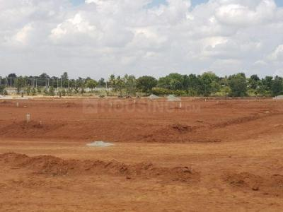 1500 Sq.ft Residential Plot for Sale in Brookefield, Bangalore