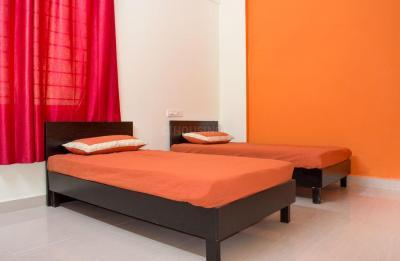 Bedroom Image of 001 Sai Johith Homes in Bellandur