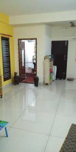 Gallery Cover Image of 1250 Sq.ft 3 BHK Apartment for rent in Malleswaram for 25000
