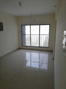 Gallery Cover Image of 1080 Sq.ft 1 BHK Apartment for rent in Andheri East for 40000